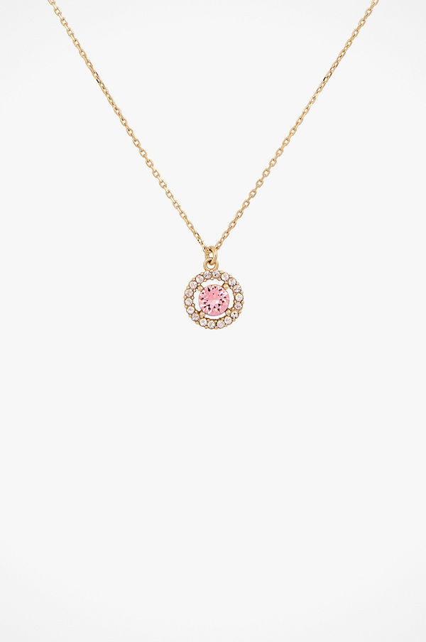 Lily and Rose smycke Halsband Miss Miranda Necklace