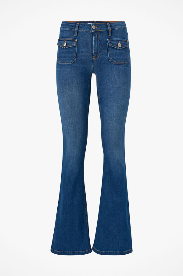 co'couture Jeans Saint Boot Cut