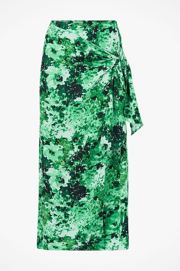 Object Kjol objSana HW Skirt