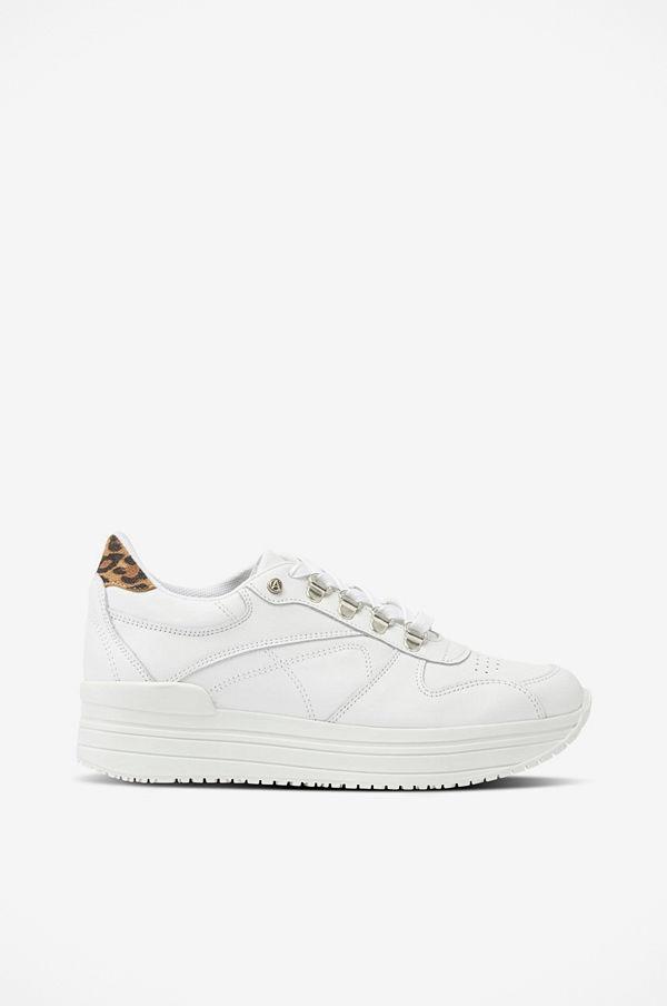 Agnes Cecilia Sneakers AC Flatform