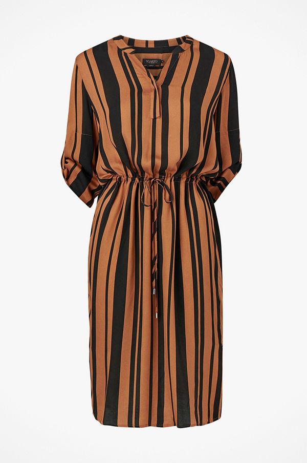 Soaked in Luxury Klänning SXRochella Zaya Dress