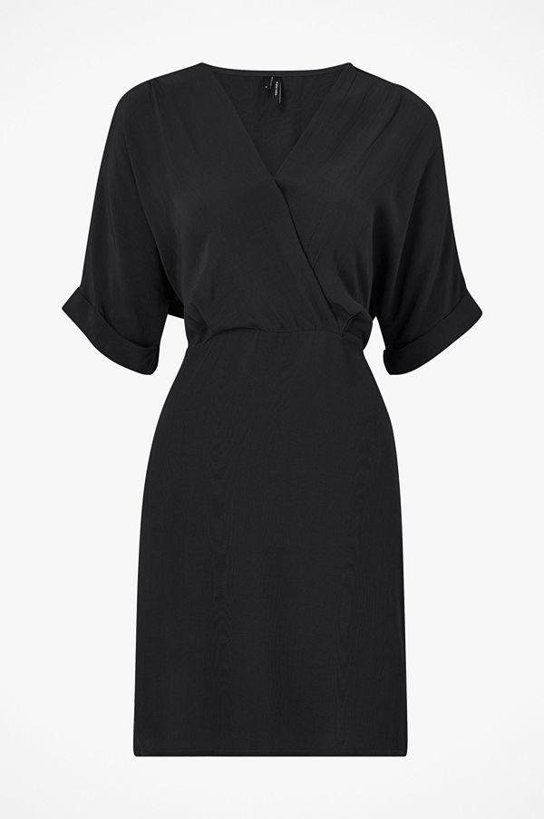 Vero Moda Klänning vmAllison 2/4 Short Dress