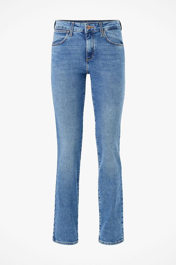 Wrangler Jeans Straight
