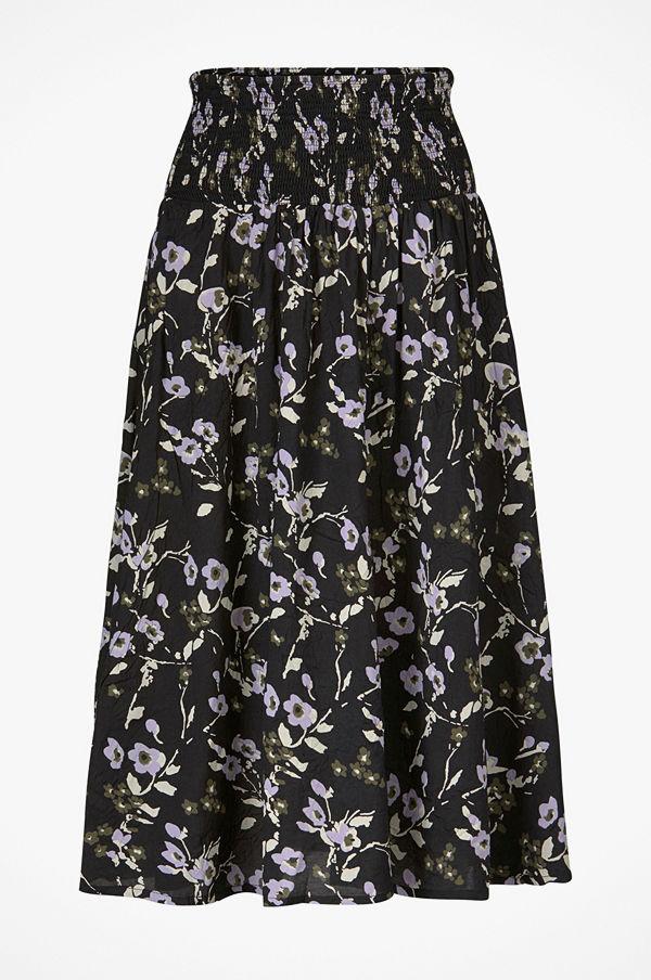Masai Kjol Sondra Skirt