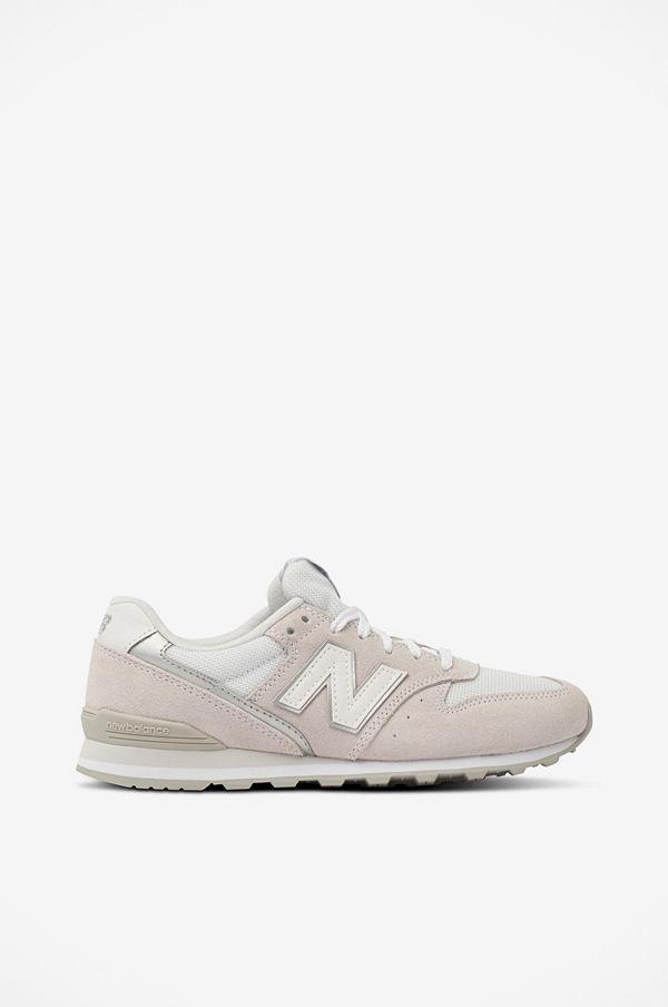 New Balance Sneakers WL996CLA