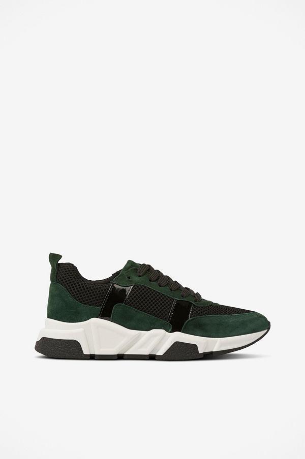 Billi Bi Sneakers Sport 8853