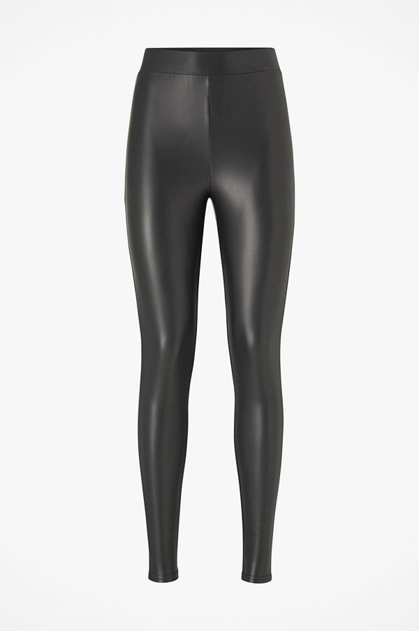 Only Leggings onlCool Coated
