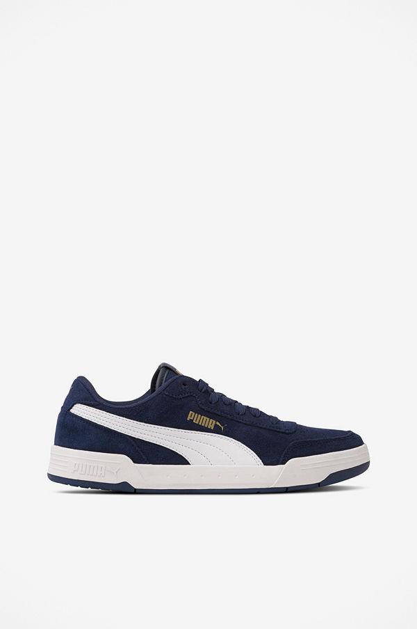 Puma Sneakers Caracal SD