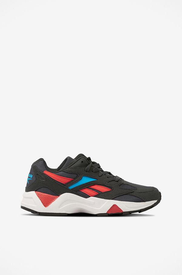 Reebok Classics Sneakers Azrek 96