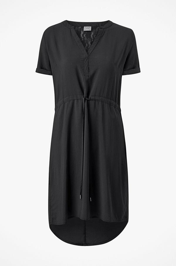 Jacqueline de Yong Klänning jdyMason S/S Lace Dress