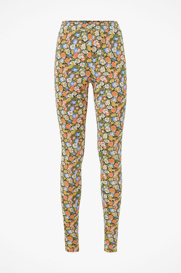 mbyM Leggings Karren Pants