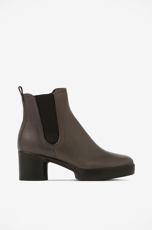 Ecco Boots Shape Sculpted Motion 35