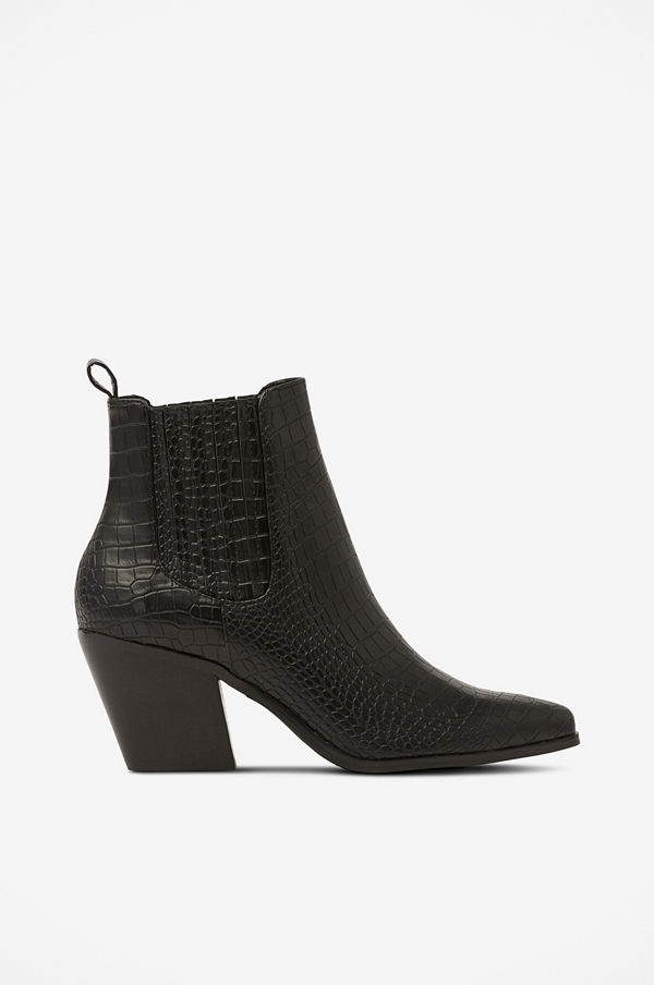 Bianco Boots biaClemetis Western Chelsea
