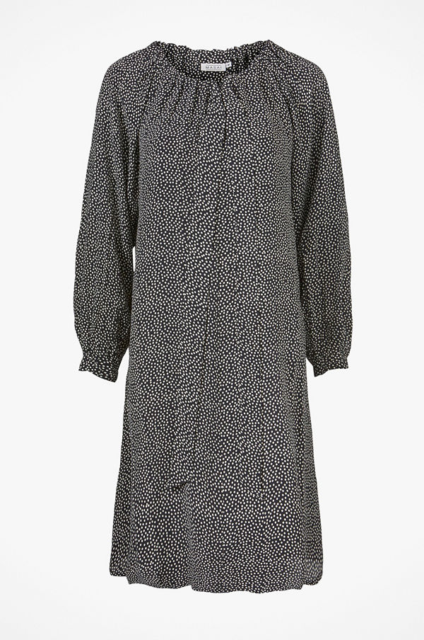 Masai Klänning Noor Dress