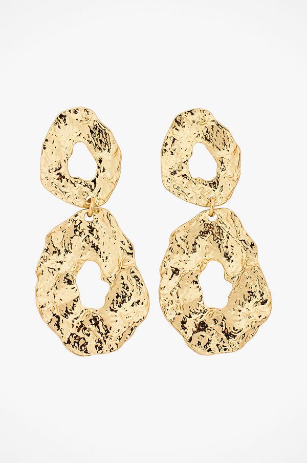 Pieces smycke Örhängen pcIggy Earrings