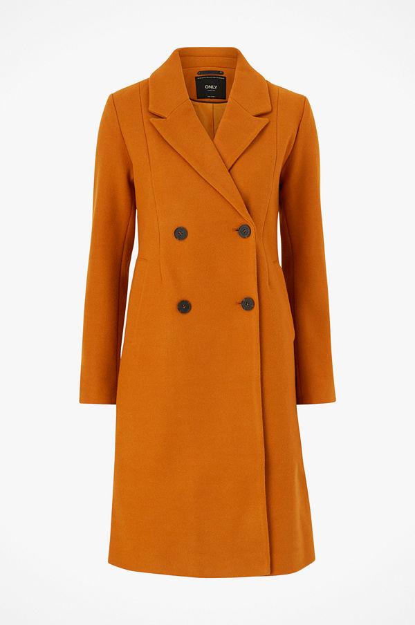 Only Kappa onlLouisa Wool Coat