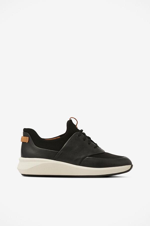 Clarks Sneakers Un Rio Lace