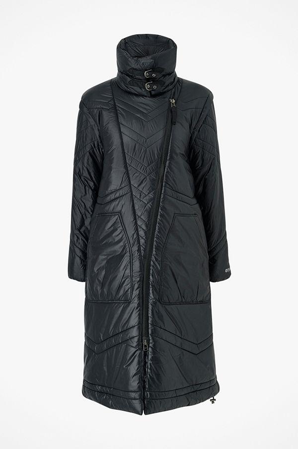 Odd Molly Kappa City Alpine Jacket
