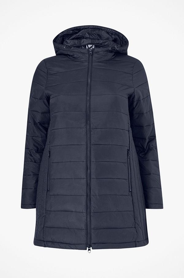 Zizzi Kappa mPeggi LS Coat