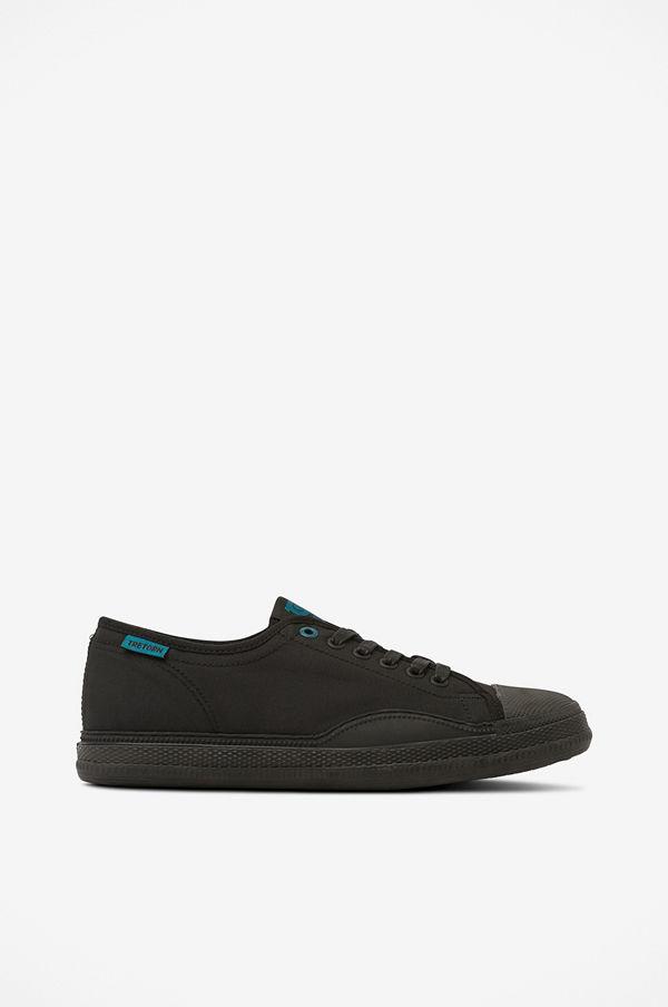 Tretorn Sneakers Racket WP