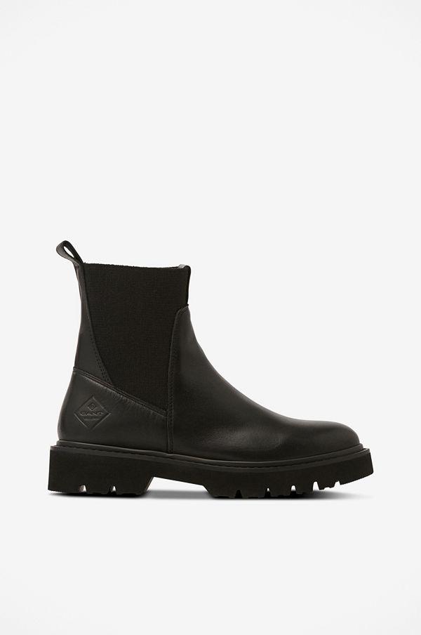 Gant Boots Monterey Chelsea