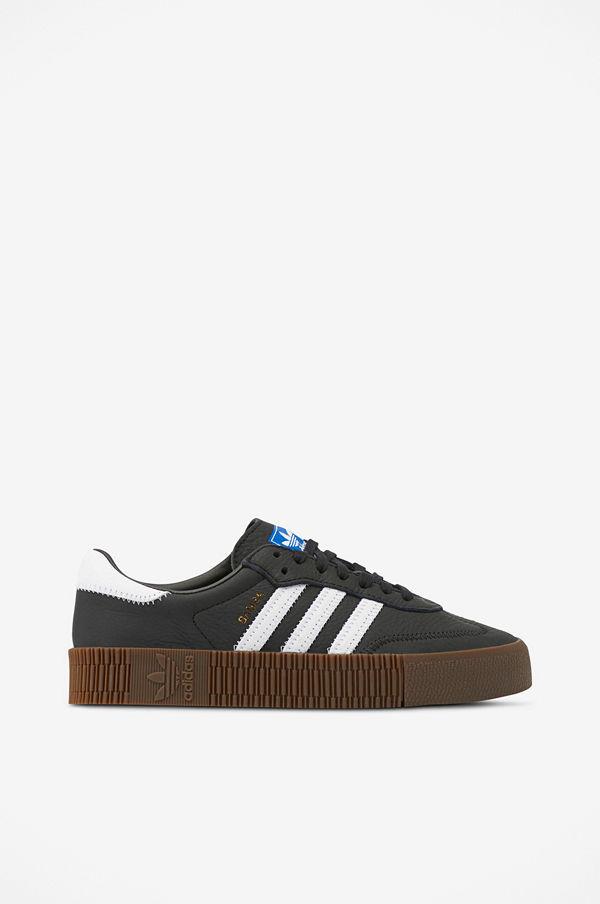 Adidas Originals Sneakers Sambarose
