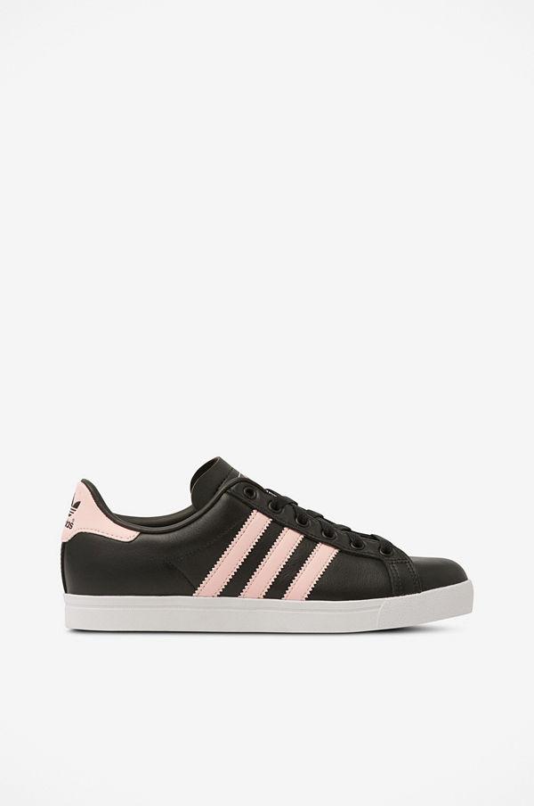 Adidas Originals Sneakers Coast Star W