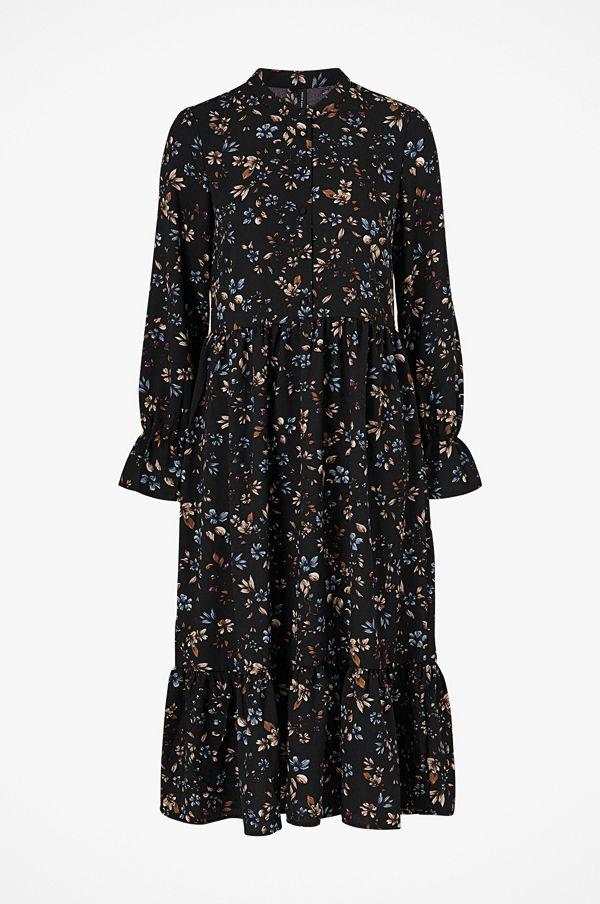 Vero Moda Klänning vmMyranda L/S Dress