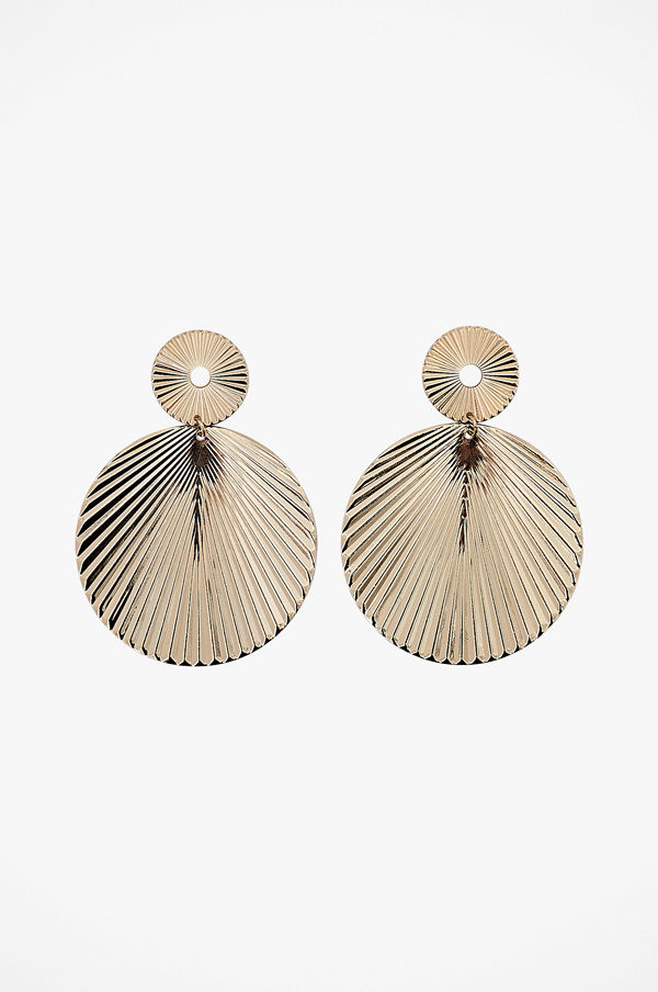 Pieces smycke Örhängen pcOrita Earrings D2D
