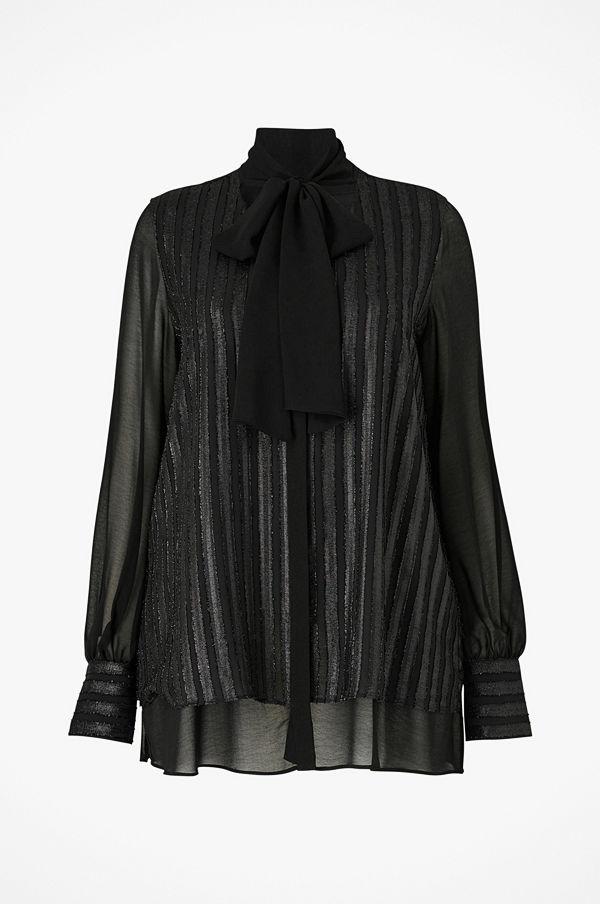 Snygga jackor från Persona by Marina Rinaldi Modegallerian