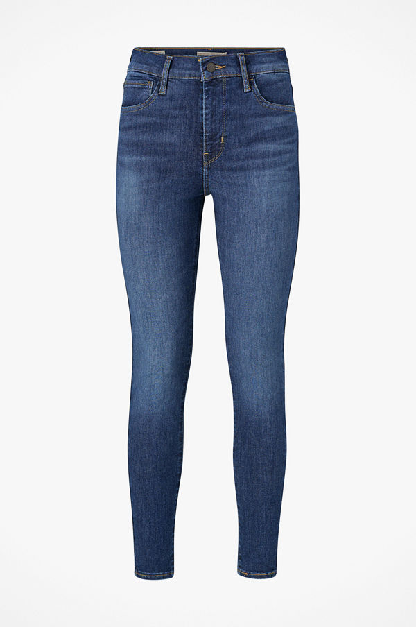 Levi's Jeans 720 High-Rise Super Skinny