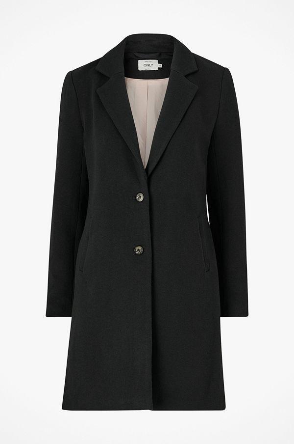 Only Kappa onlCarrie Mel Coat