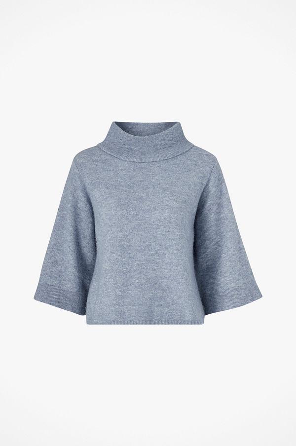 Stylein Tröja Elita Sweater