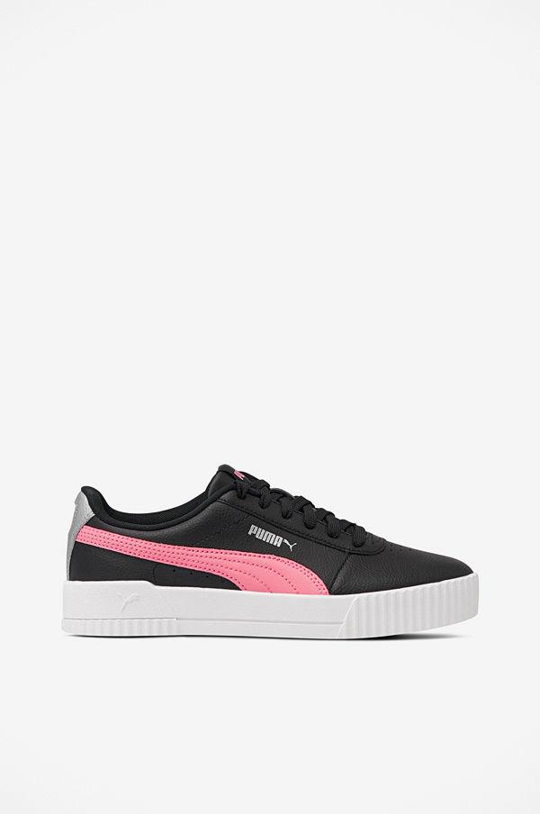 Puma Sneakers Carina L Jr
