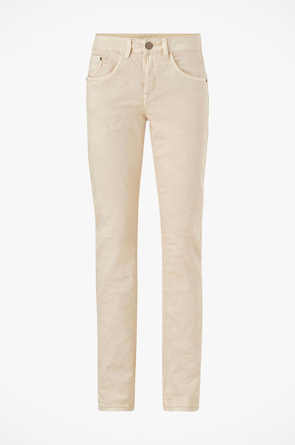 Cream Jeans Lotte Twill - Coco Fit