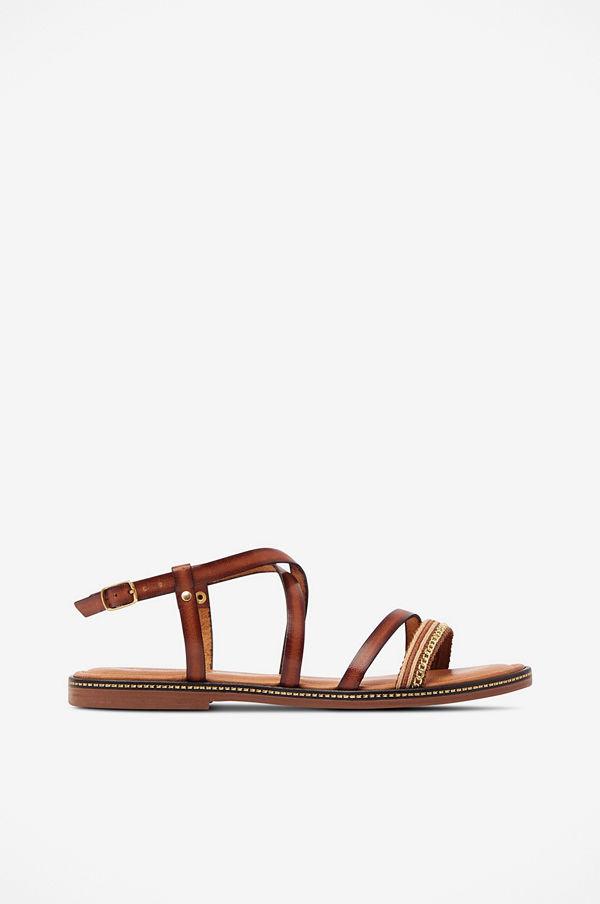 Tamaris Sandaler Sandaler & sandaletter online Modegallerian