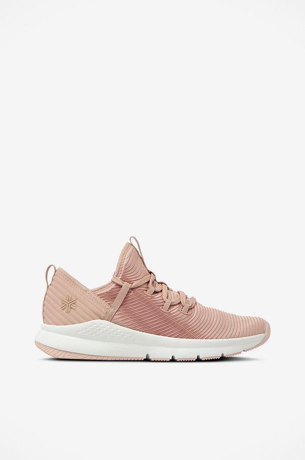 áhkká Sneaker áhkká Lace Up