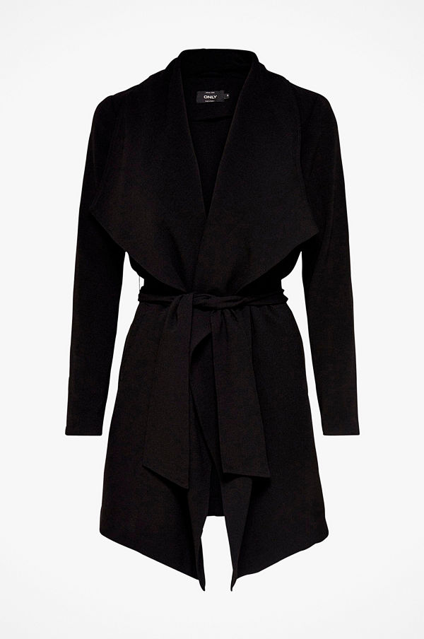 Only Kappa onlRuna Spring Coat