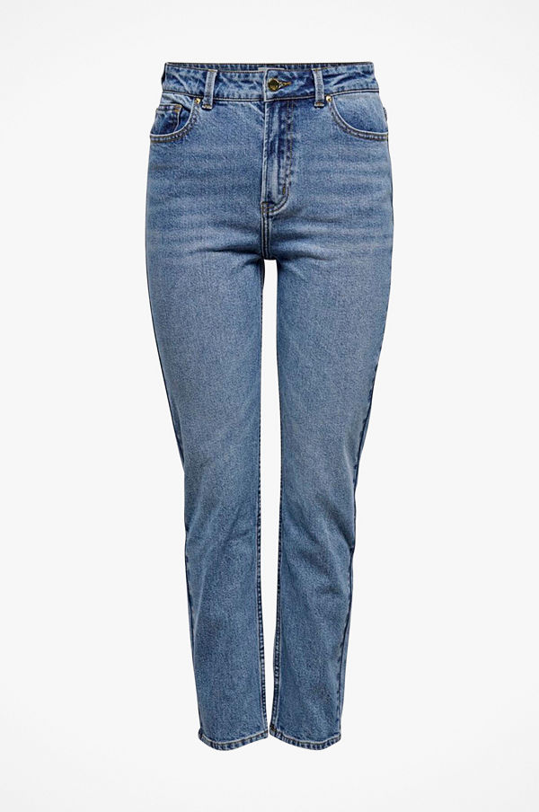 Only Jeans onlEmily HW St Ankle Mae0012