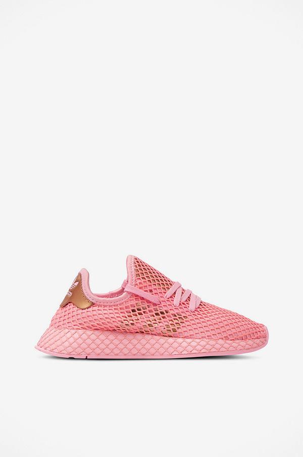 Adidas Originals Sneakers Deerupt Runner W