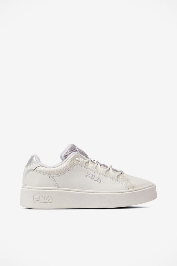 Fila Sneakers Overstate x Aversario Low Wmn