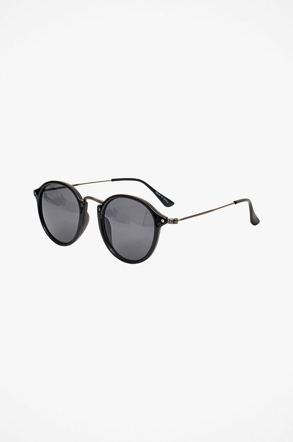 Vero Moda Solglasögon vmAlma Sunglasses Noos