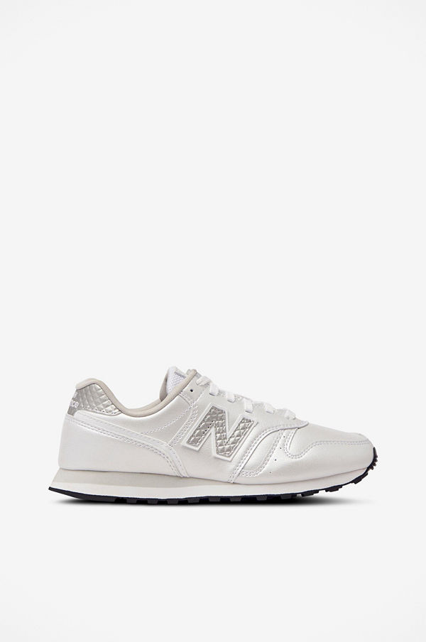 New Balance Sneakers WL373GD2