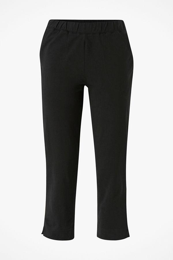 Nanso Leggings Basic 7/8