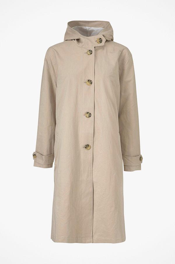 Masai Kappa Tatia Coat