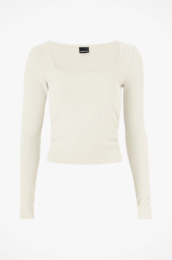 Gina Tricot Topp Penny Top