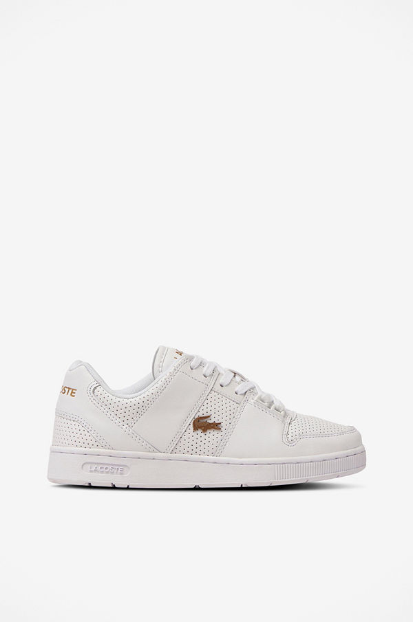 Lacoste Sneakers Thrill