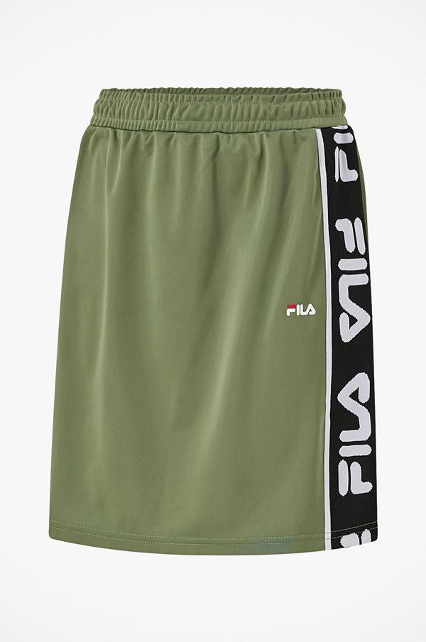Kjol Women Tarala Skirt