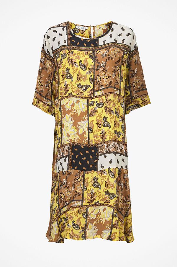 Masai Klänning Nini Dress Klänningar online Modegallerian