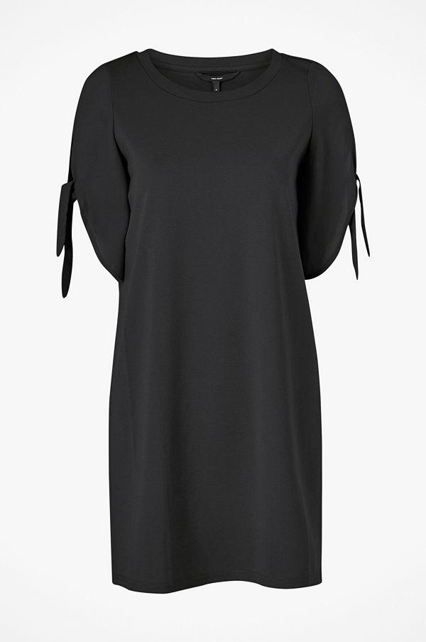 Vero Moda Klänning vmDana 2/4 Short Dress